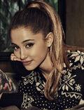 Ariana Grande InStyle(9)