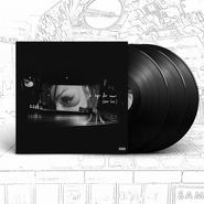 K Bye For Now (SWT Live) - Vinyl
