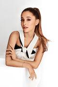 Ariana Grande InStyle(3)