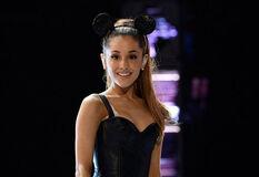 Ariana-rdma