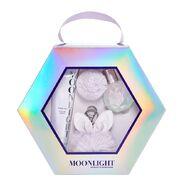 Moonlight gift set (1)