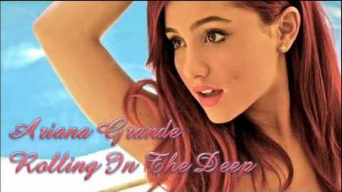 Ariana_Grande_-_Rolling_in_The_Deep_(Studio_Version)