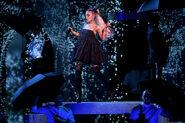 Ariana Grande 2018 Billboard Music Awards Ml MBLlsA8gl