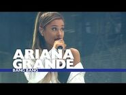 Ariana Grande - 'Bang Bang' (Live At Capitals Summertime Ball 2016)