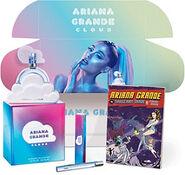 Cloud limited fan box