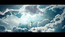Ariana Grande - Breathin - Screencaps (124)