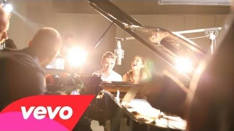 Ariana_Grande_-_Almost_Is_Never_Enough_ft._Nathan_Sykes
