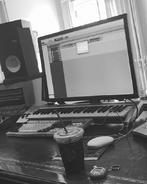 Studio-jan-12-2016