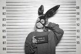 Ariana Grande Tracklist photoshoot (1)