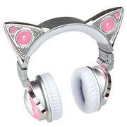 Brookstone-headphones.jpg