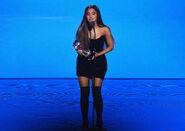 2018 MTV Video Music Awards - Show(32)