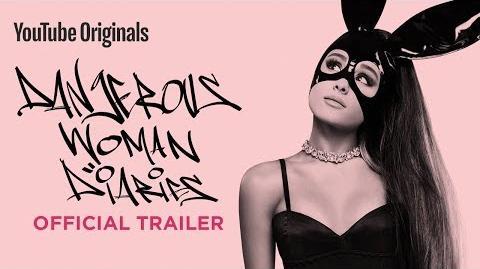 Ariana_Grande_Dangerous_Woman_Diaries_-_Official_Trailer