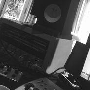 Studio-january-11-2016