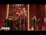 Mariah Carey - Oh Santa! (Official Music Video) ft