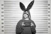 Ariana Grande Tracklist photoshoot (2)