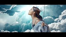 Ariana Grande - Breathin - Screencaps (132)