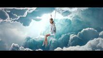 Ariana Grande - Breathin - Screencaps (111)