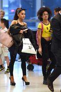 Ari-ty-airport-june-29-2015