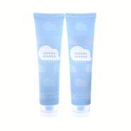 CloudFragrance+Body&WashGel