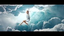 Ariana Grande - Breathin - Screencaps (113)