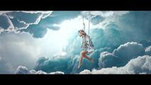 Ariana Grande - Breathin - Screencaps (110)
