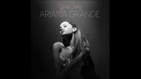 Ariana_Grande_-_You'll_Never_Know_(Full_Song)_(Official_Audio)