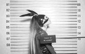 Ariana Grande Tracklist photoshoot (21)