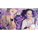 Ariana-tyler-instagram-pic-2015
