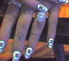 Pete-finger-tattoo.png