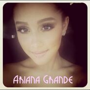 Osnapitzari channel avatar