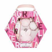 Sweet Like Candy gift set (1)