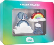 Cloud Gift Set with ornament