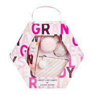 Sweet Like Candy gift set (2)