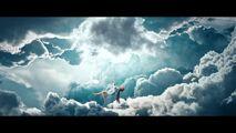 Ariana Grande - Breathin - Screencaps (117)