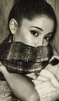 Ariana Grande InStyle(16)