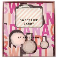 Sweet Like Candy gift set (3)