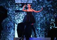 Ariana Grande 2018 Billboard Music Awards 2EOjEL1DrFal