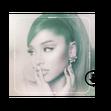 Positions Deluxe Clean Digital Album