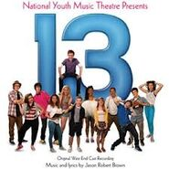 13 music picture