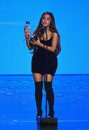 2018 MTV Video Music Awards - Show(33)