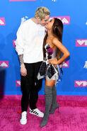 2018 MTV Video Music Awards - Show(49)