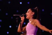 Billboard's Women In Music 2018 With FIJI Water(16)