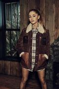 Ariana Grande InStyle(7)