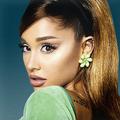 Netflix Icon - Ariana Grande