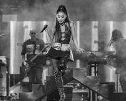 Ariana Grande 2018 iHeartRadio Wango Tango AFuPsjOxXRBl