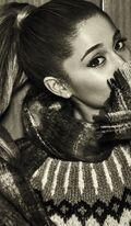 Ariana Grande InStyle(14)