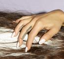 Ariana-finger-tattoos