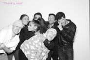 Instagram - Ariana Grande's 2019 posts (10)