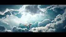 Ariana Grande - Breathin - Screencaps (107)