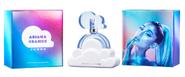 CloudPackaging